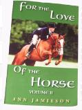 loveofhorse2color268